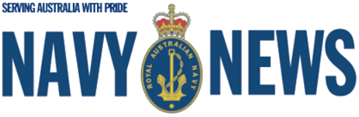 Navy Newspaper