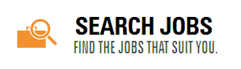 Defence Jobs Search - Search for the job that suits you